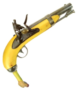 banana-gun-9818