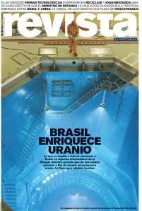 Brasilnuclearcompleto-1