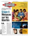 Liberation_LIBE_20090908_Paris-1