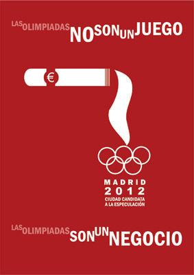 olimpiadaspasta