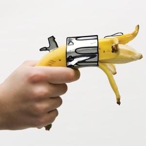 revolver-stickets-banana_dzeen