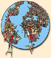 sobrepoblacion